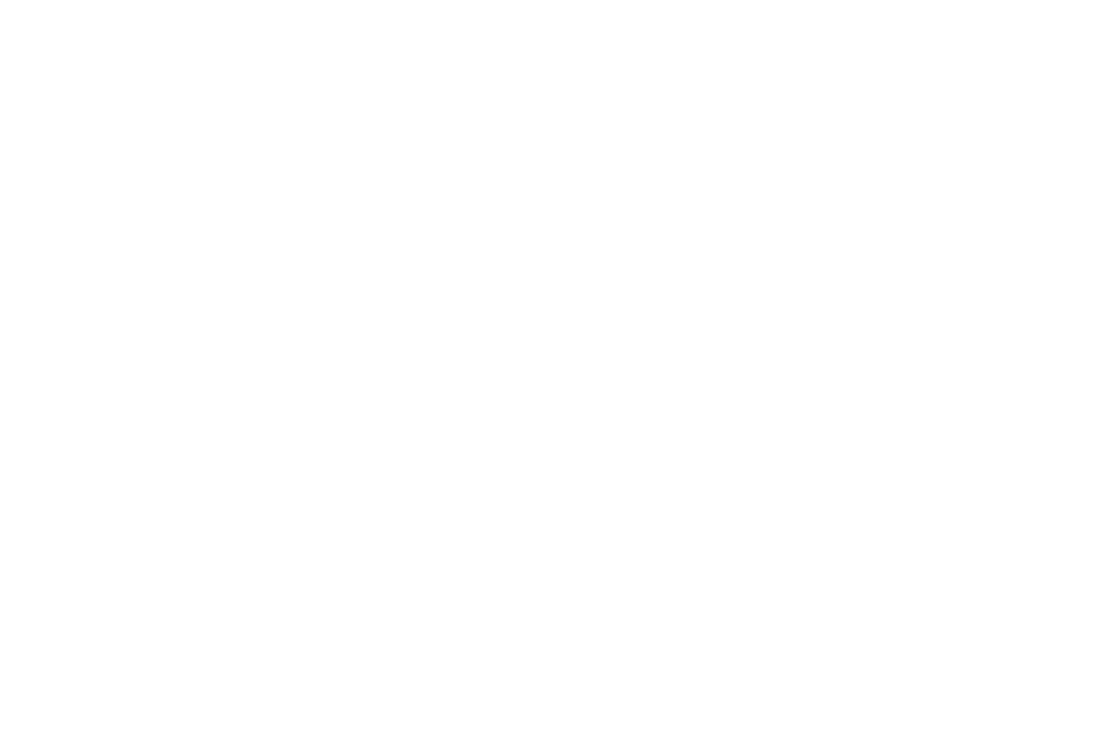 OFFICIALSELECTION-ATLANTASHORTSFEST-2017 (1).png