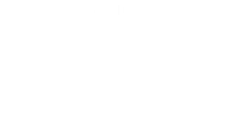 MIAMI LAUREL OFFICIAL SELECTIONS 2017 - WHITE - DEC (1).png