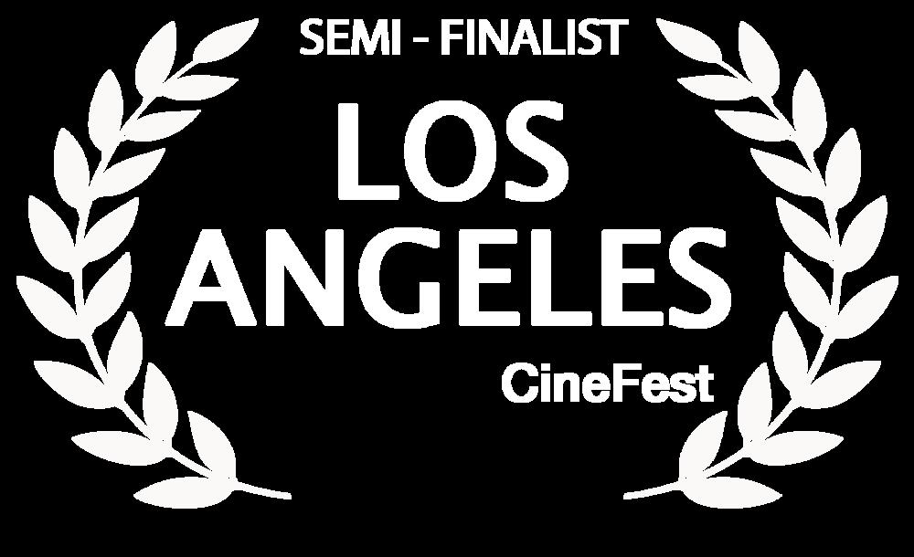 LosAngelesCinefest.png