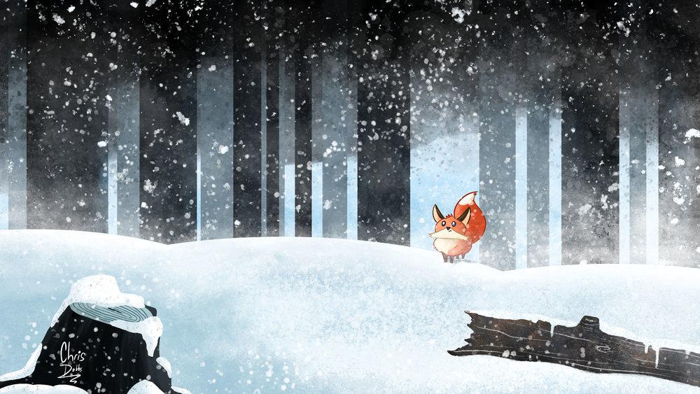 snow_fox.jpg