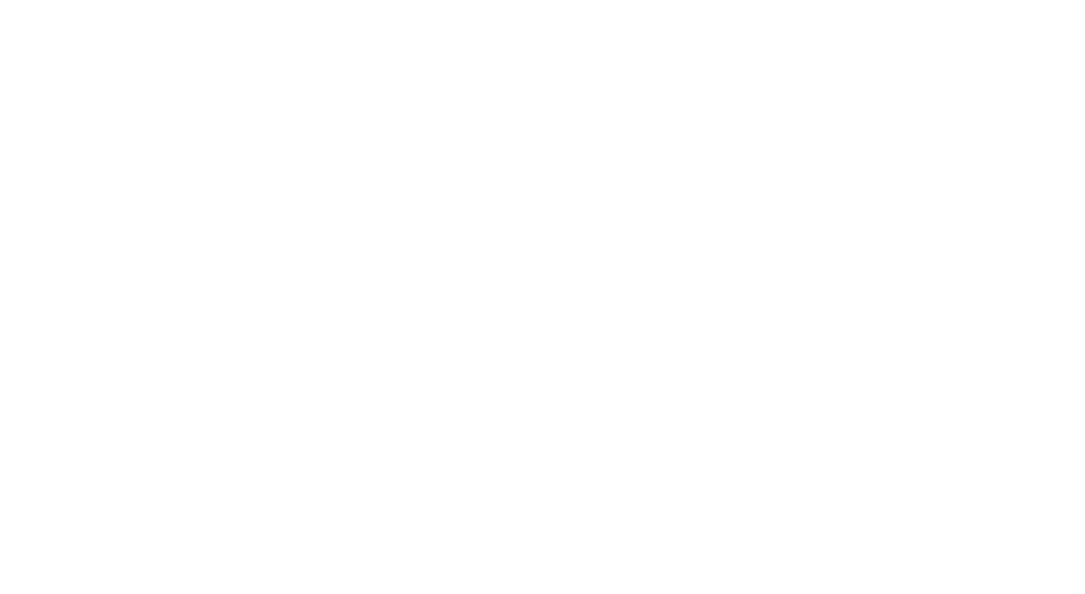 action_fest_laurels_white (1).png