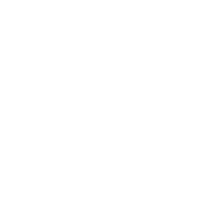 IFF-Laurel-Official-Selection-white.png