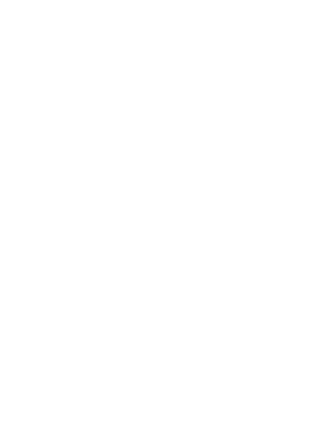 2018 Official Selection NoBckGrd (1).png