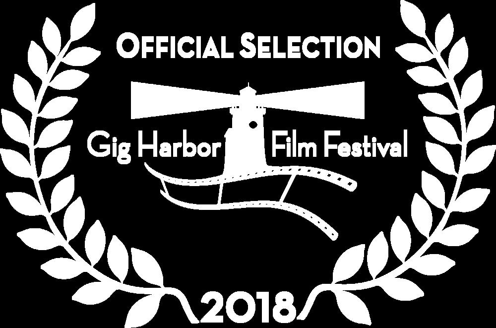 2018 Gig Harbor Laurel.png