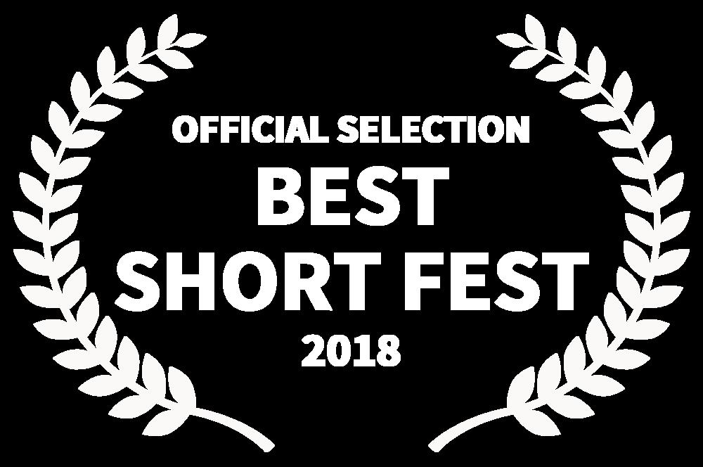 OFFICIALSELECTION-BESTSHORTFEST-2018.png