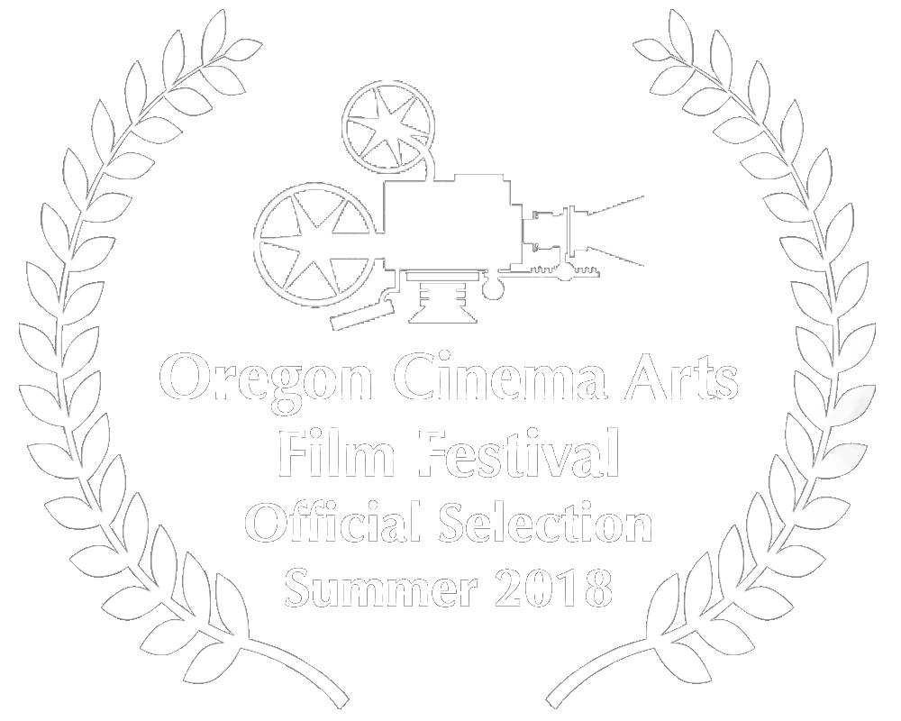 Oregon_Cinema_Arts_Film_Festival_2018_Laurel_Transparent_White.png