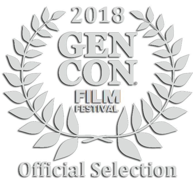 GCFFOfficalselection2018_White.png
