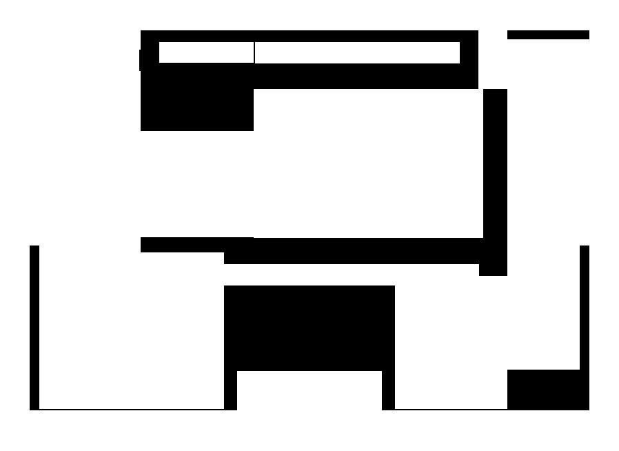 Windy City laurel.png