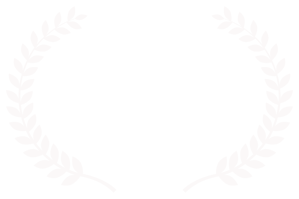 OFFICIALSELECTION-CindependentFilmFestival-2018.png