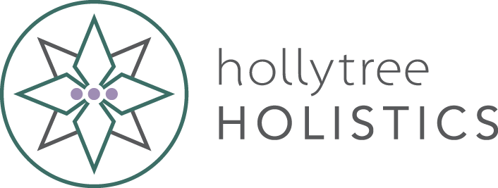 Hollytree Holistics