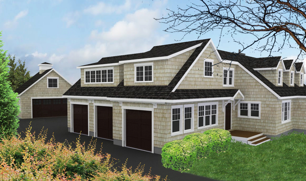 addition and renovation andover.jpg