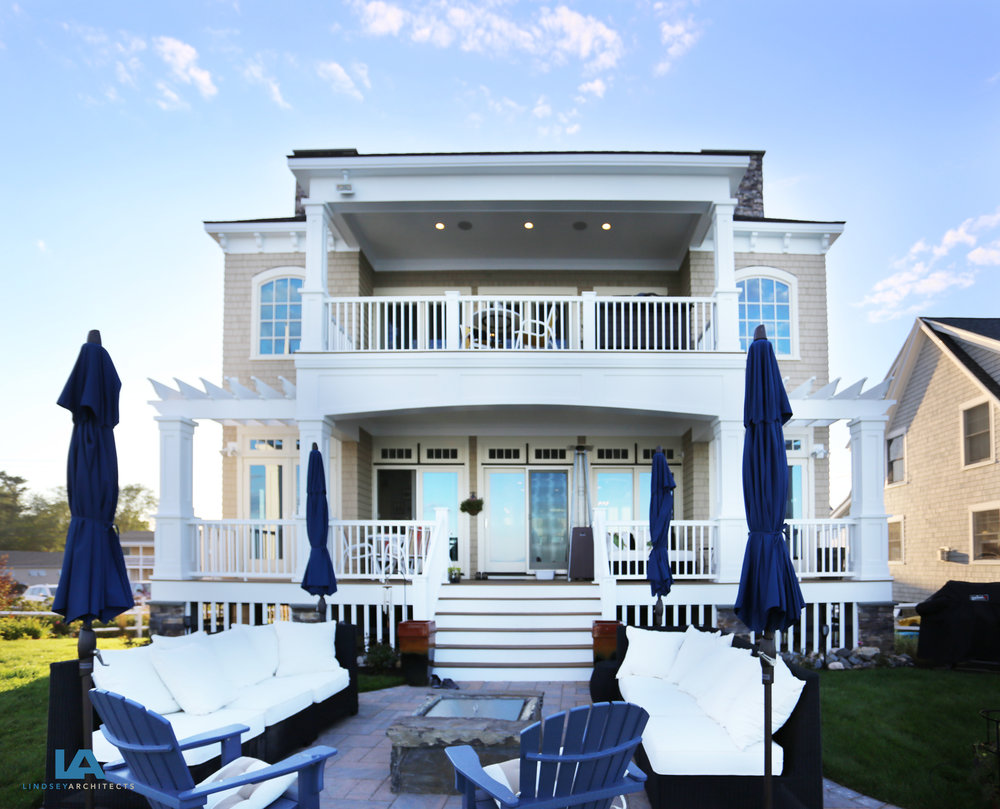 Lindsey Architects Beach Front Custom Home 1.jpg