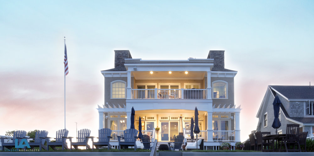 Lindsey Architects Beach Front Custom Home 2.jpg