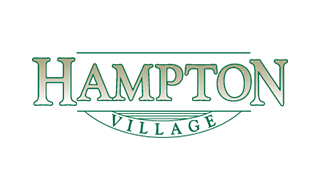 Hampton-Village-Logo (1).png