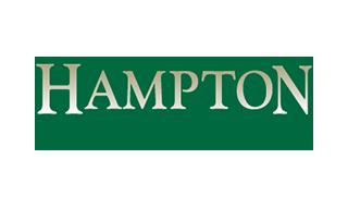 Hampton-Village-Logo (1).png