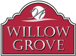 Willowgrove_Logo_Placeholder.png