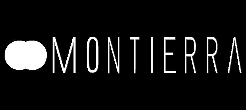 Montierra Logo.png