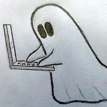 Ghostwriter-375.jpg
