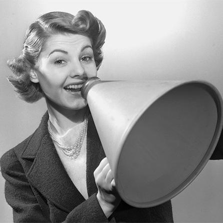 woman-with-megaphone.jpg
