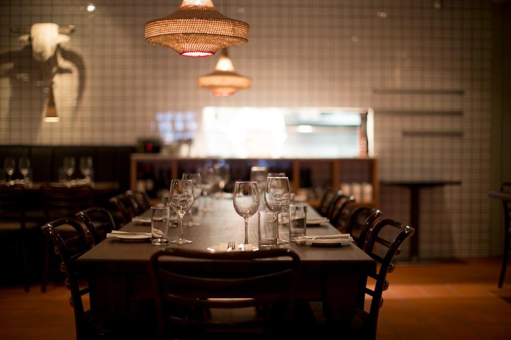 Communal-Dining-@-Seapoint.jpg