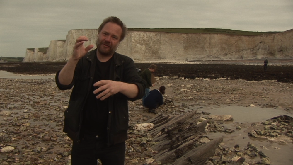 Citizan Final.mov.Still003.png