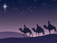 Star-of-Bethlehem.jpg