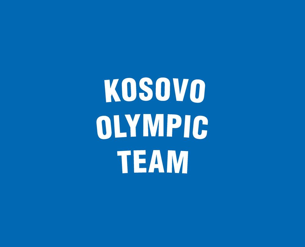 Kosovo_logo.jpg