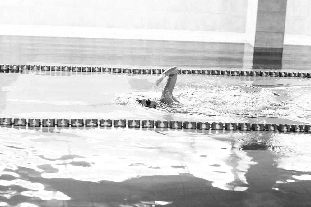 swimming_13.jpg