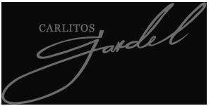 carlitos.png