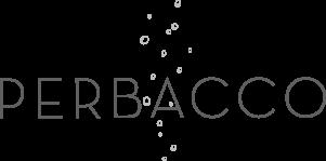 perbacco.png