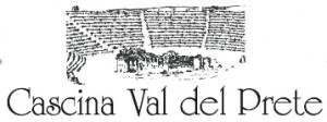 cascina-val-del-prete.jpg