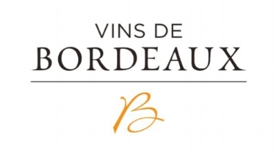 Vins-de-Bordeaux-Site-Officiel-Bordeaux.com-Configuration-for-US-SITEINFO_i1140.jpg