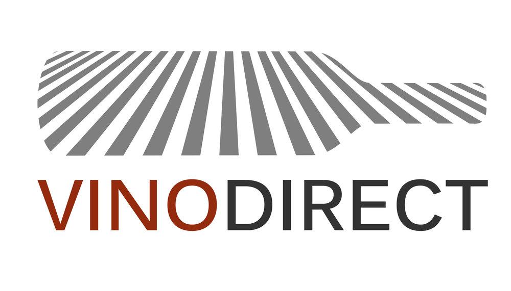 Vino Direct