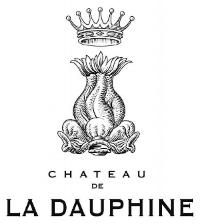 dauphine.jpg