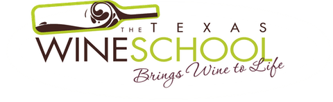 texaswineschool_logo1.png