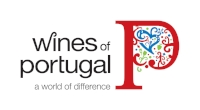 winesofportugal_A1.jpg