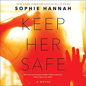 Keep Her Safe.jpg