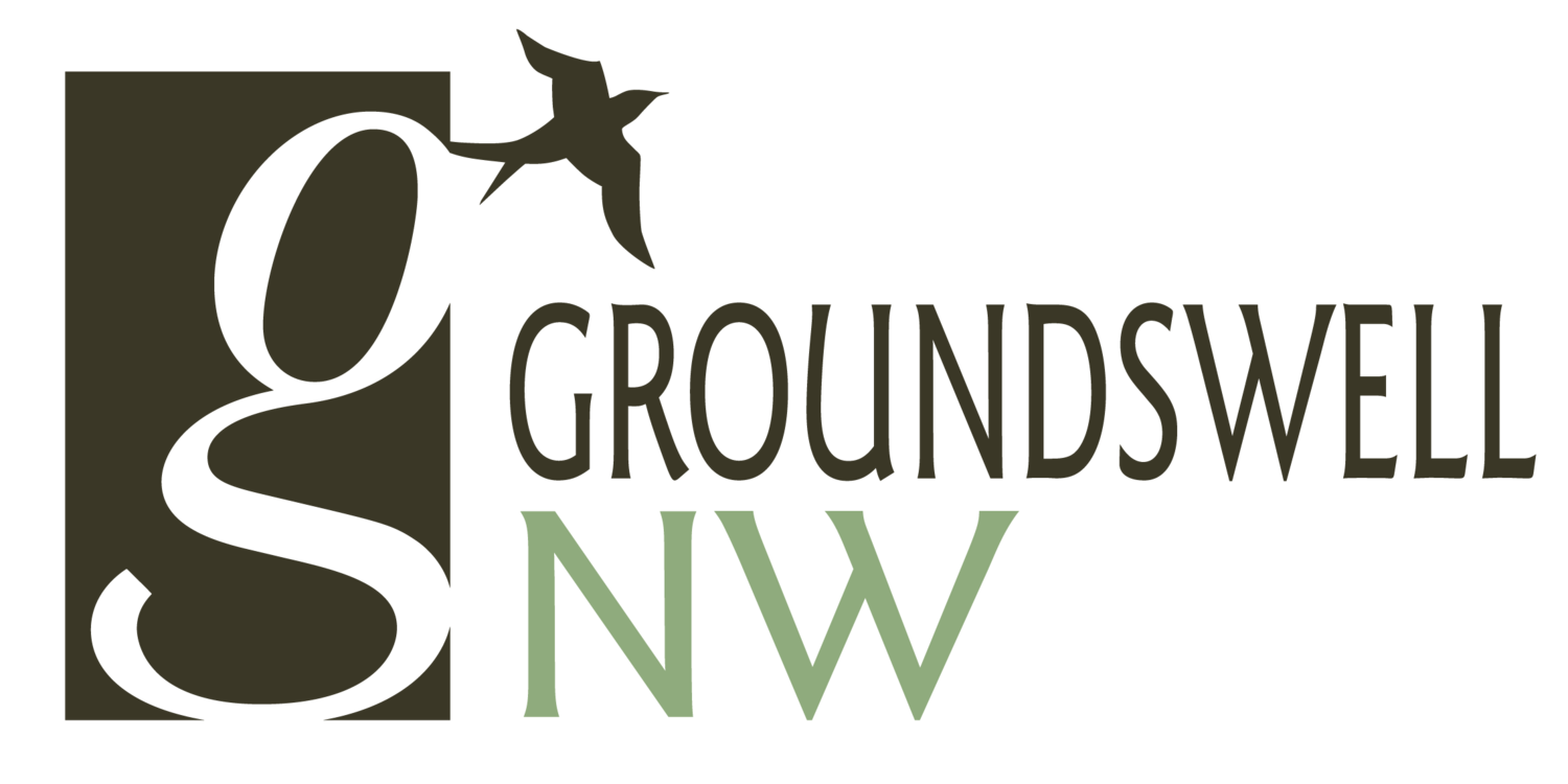 Groundswell NW