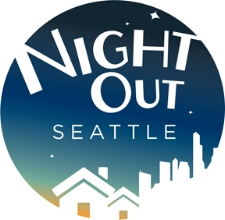 NightOut_2012_Logo1.jpg