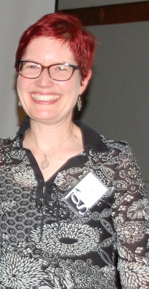 Dawn Hemminger