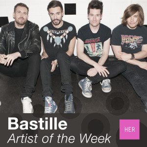 HERartistOfTheWeek-BastilleSQ