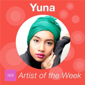 HERartistOfTheWeek-Yuna-SQ