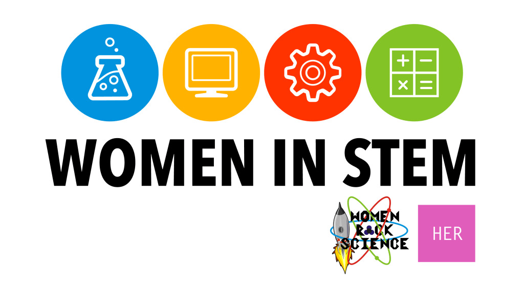 WomenINStem-Logo