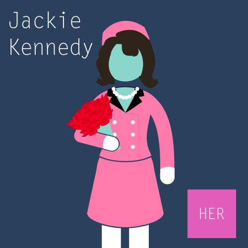 JackieKennedy