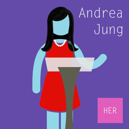 AndreaJung