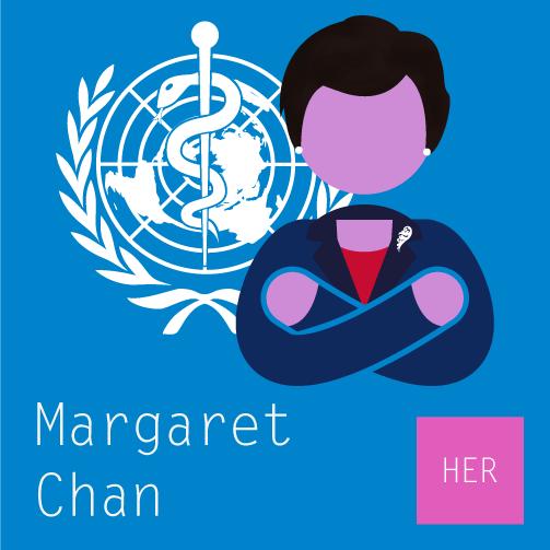 MargaretCHan
