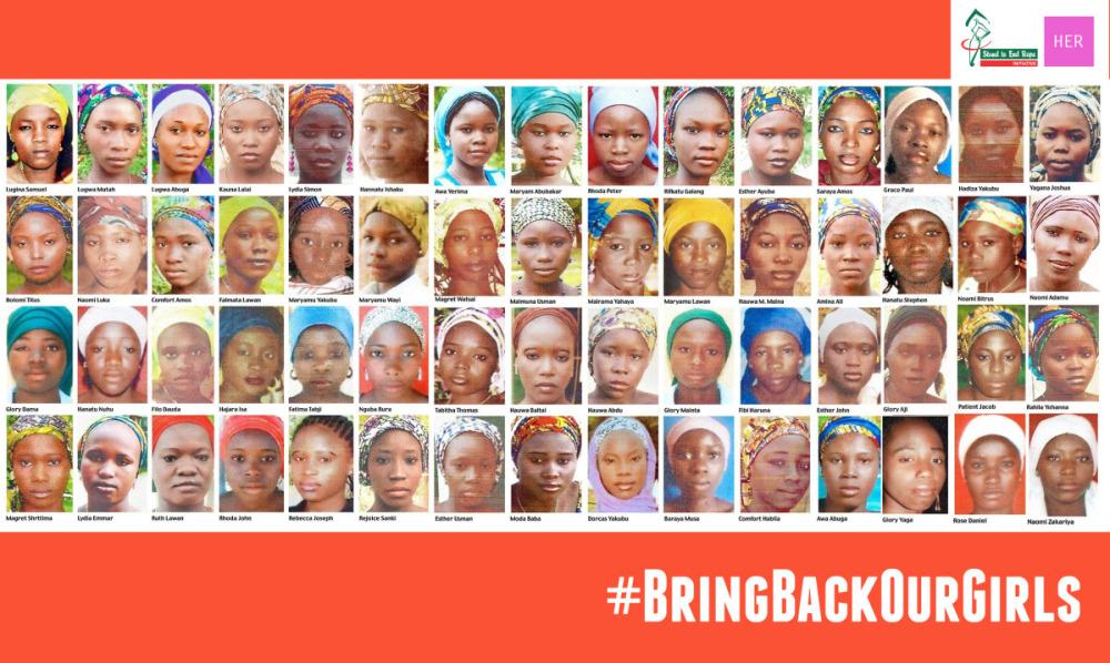 BringBackOurGirlsNow-e1415478255866.jpg