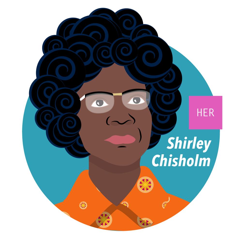 ShirleyChisholmShirt.png