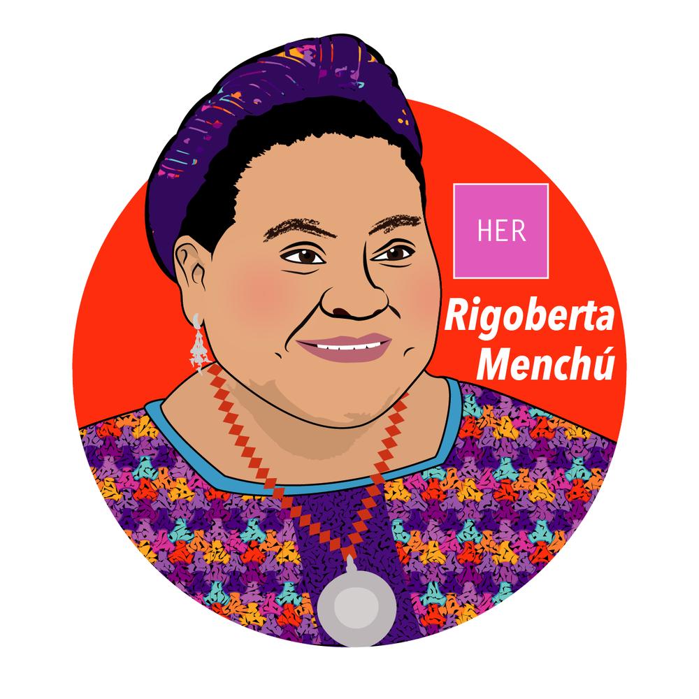 RigobertaMenchu.png