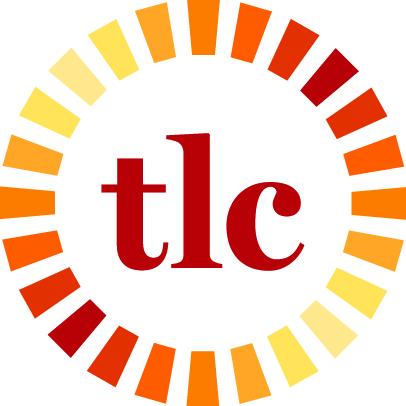 TLClogo_avatar